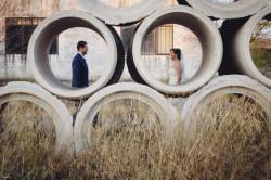 boda-aralia-casar-miryam-y-rafa-2580