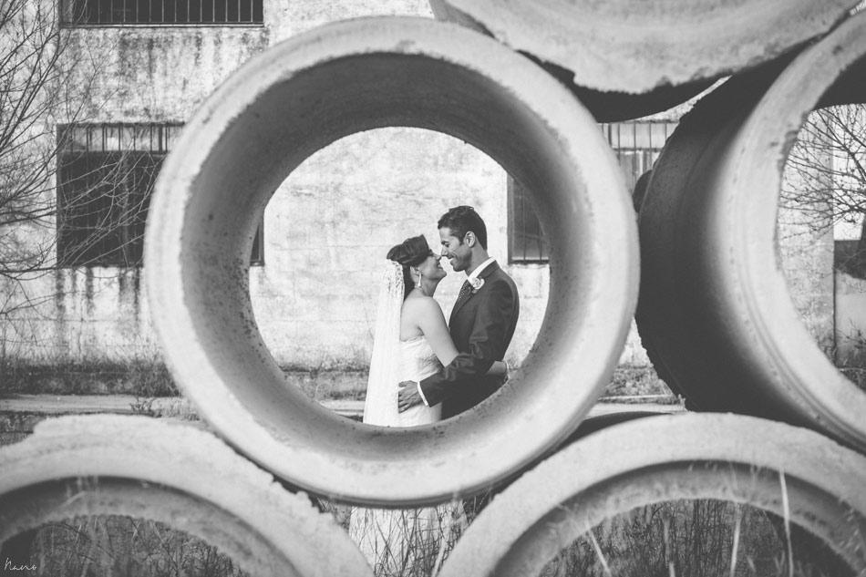 boda-aralia-casar-miryam-y-rafa-2626