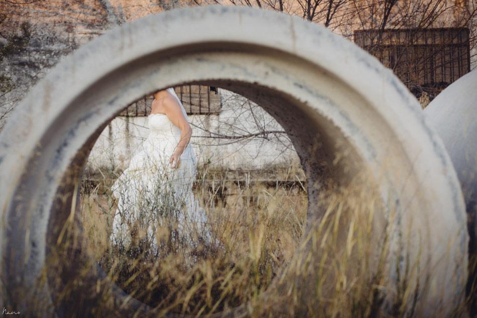 boda-aralia-casar-miryam-y-rafa-2642