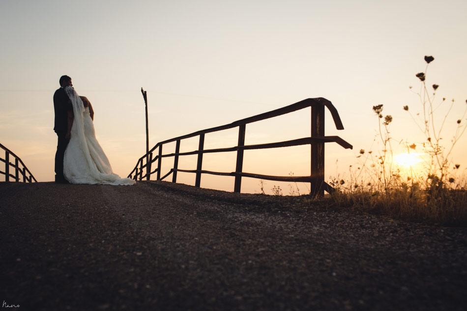 boda-aralia-casar-miryam-y-rafa-2669