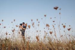 boda-aralia-casar-miryam-y-rafa-2951