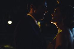 boda-aralia-casar-miryam-y-rafa-3179