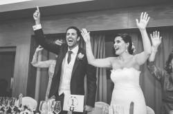 boda-aralia-casar-miryam-y-rafa-3379