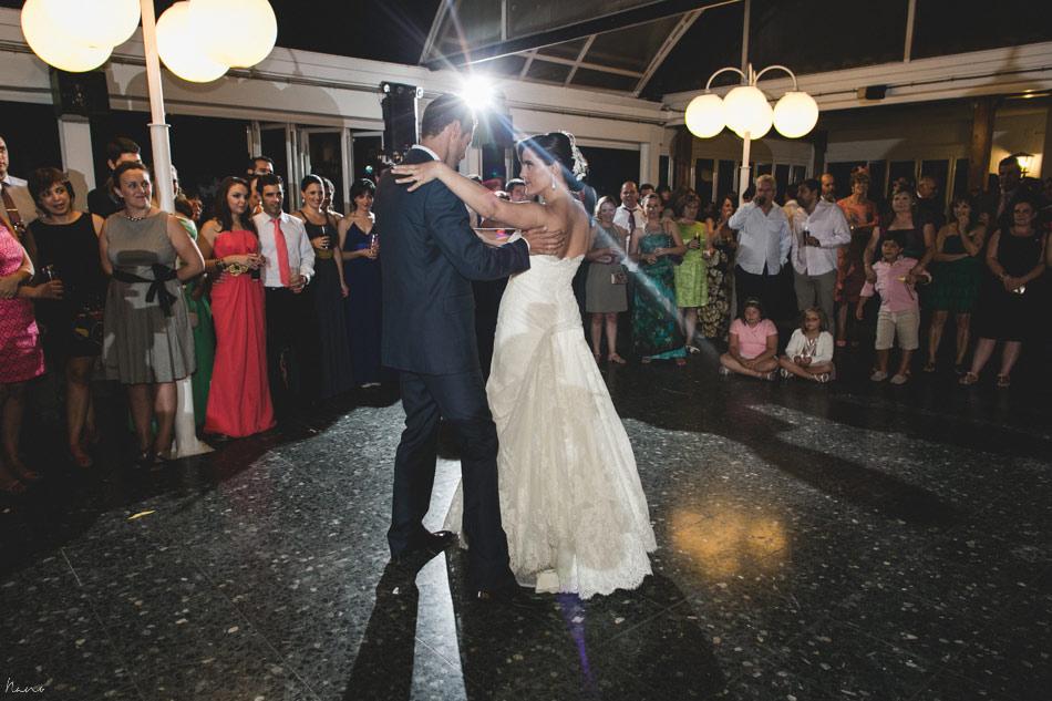 boda-aralia-casar-miryam-y-rafa-3884
