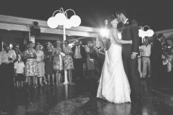 boda-aralia-casar-miryam-y-rafa-3885