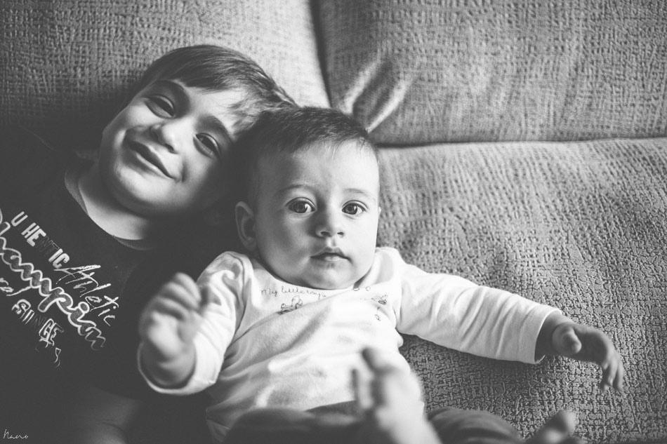 fotografia-de-familia-javier-y-alvaro-villanueva-0006