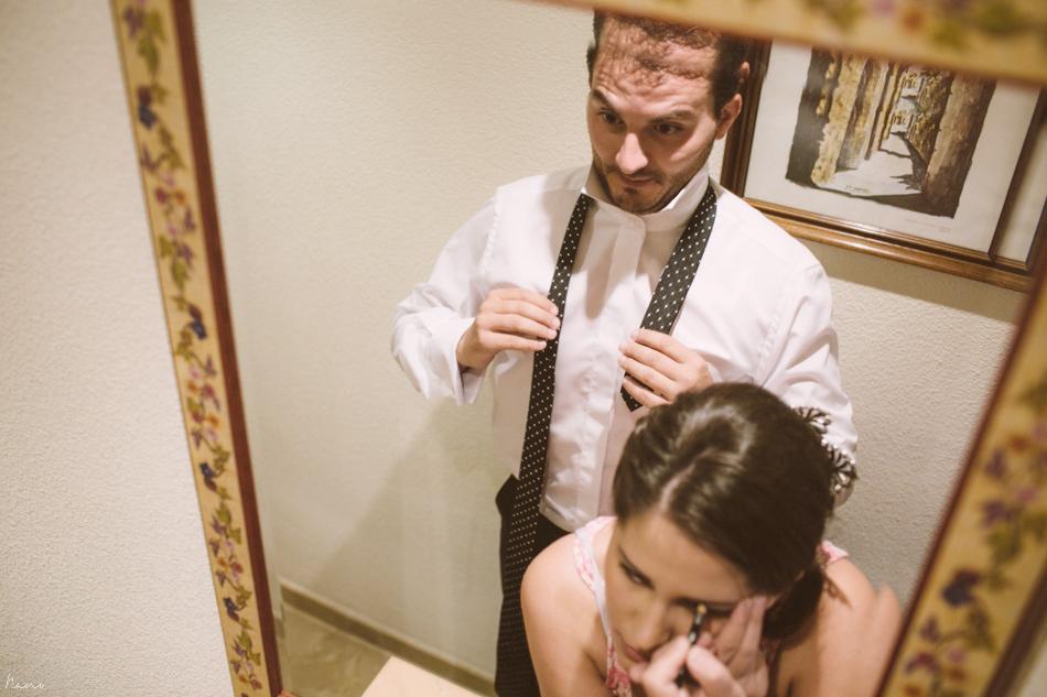 boda-castillo-seguras-caceres-vanesa-y-gonzalo-0060