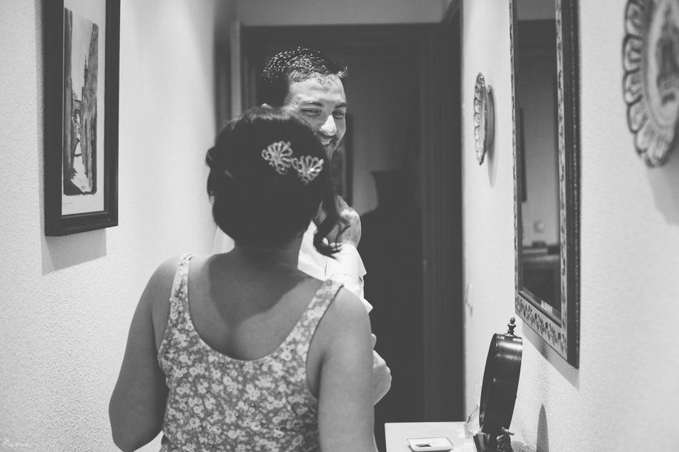 boda-castillo-seguras-caceres-vanesa-y-gonzalo-0068