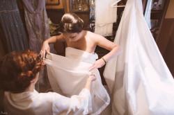 boda-castillo-seguras-caceres-vanesa-y-gonzalo-0089