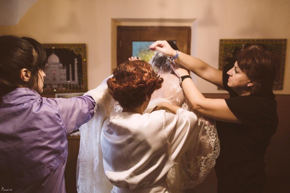 boda-castillo-seguras-caceres-vanesa-y-gonzalo-0107