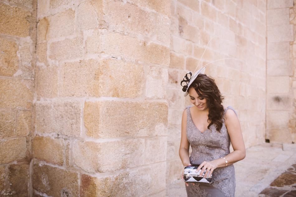 boda-castillo-seguras-caceres-vanesa-y-gonzalo-0134
