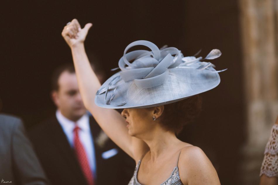 boda-castillo-seguras-caceres-vanesa-y-gonzalo-0144