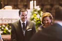 boda-castillo-seguras-caceres-vanesa-y-gonzalo-0179