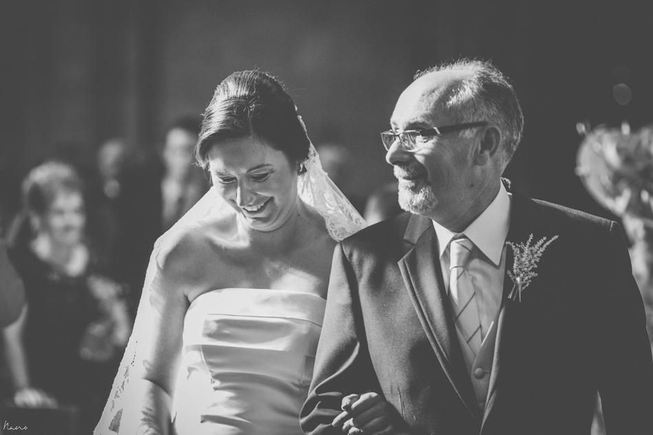 boda-castillo-seguras-caceres-vanesa-y-gonzalo-0180