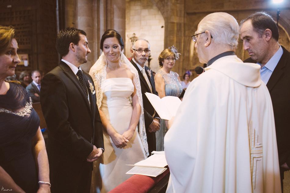 boda-castillo-seguras-caceres-vanesa-y-gonzalo-0256