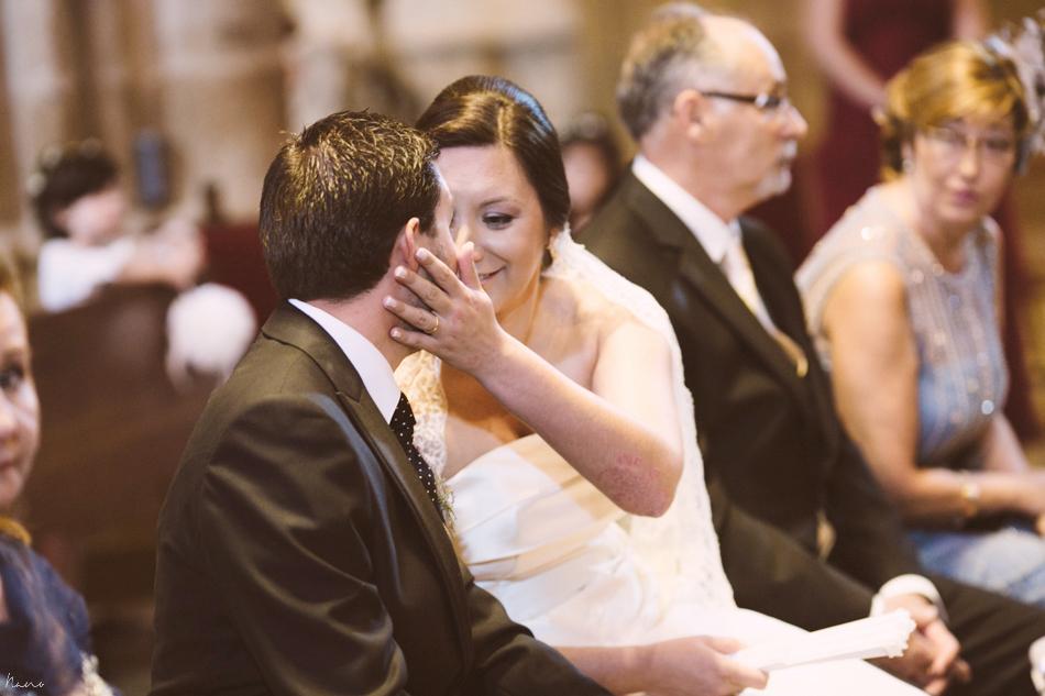 boda-castillo-seguras-caceres-vanesa-y-gonzalo-0293
