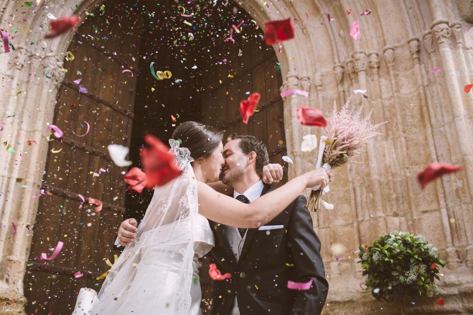 boda-castillo-seguras-caceres-vanesa-y-gonzalo-0322