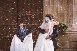 boda-castillo-seguras-caceres-vanesa-y-gonzalo-0326