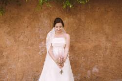 boda-castillo-seguras-caceres-vanesa-y-gonzalo-0362
