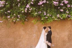 boda-castillo-seguras-caceres-vanesa-y-gonzalo-0370
