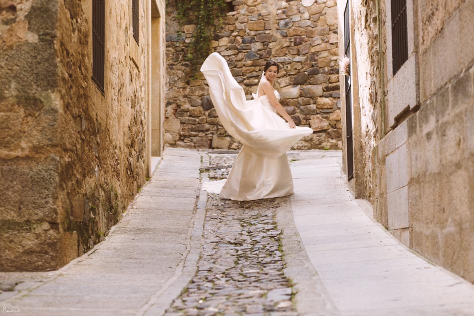 boda-castillo-seguras-caceres-vanesa-y-gonzalo-0387