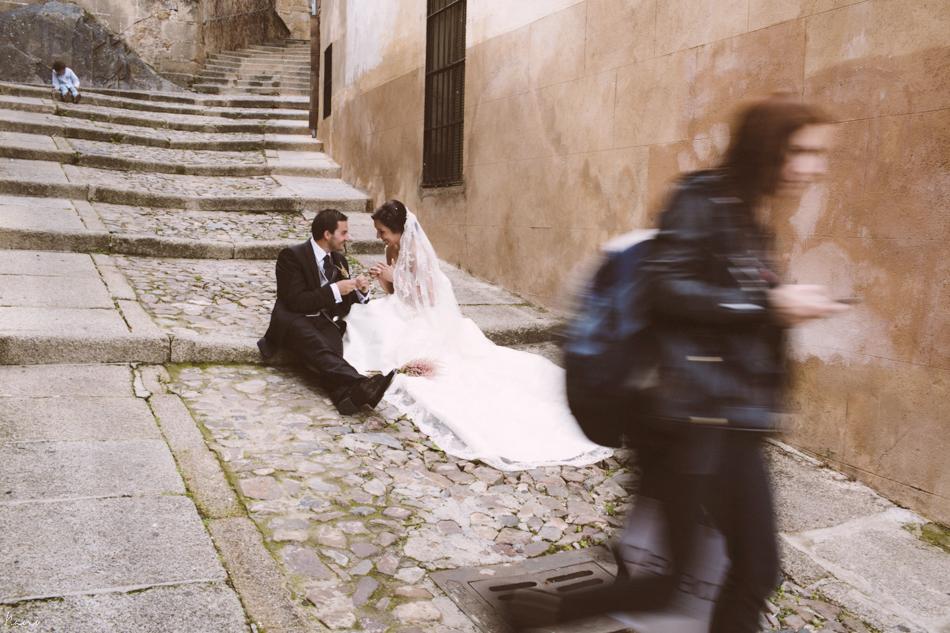 boda-castillo-seguras-caceres-vanesa-y-gonzalo-0421