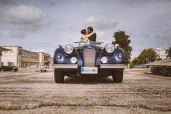 boda-castillo-seguras-caceres-vanesa-y-gonzalo-0437