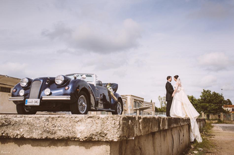 boda-castillo-seguras-caceres-vanesa-y-gonzalo-0448