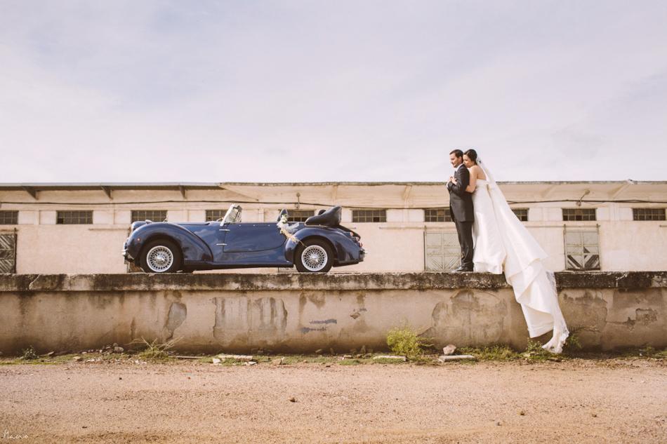 boda-castillo-seguras-caceres-vanesa-y-gonzalo-0454