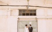 boda-castillo-seguras-caceres-vanesa-y-gonzalo-0469