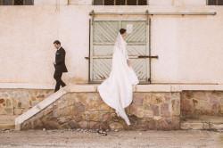 boda-castillo-seguras-caceres-vanesa-y-gonzalo-0476