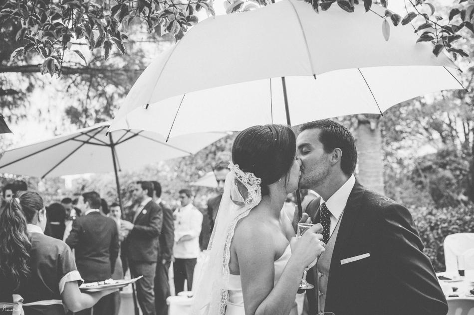 boda-castillo-seguras-caceres-vanesa-y-gonzalo-0607