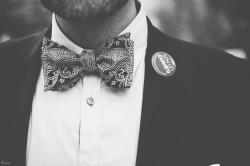 boda-castillo-seguras-caceres-vanesa-y-gonzalo-0616