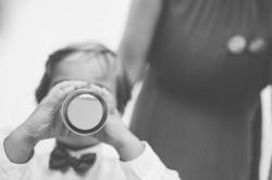 boda-castillo-seguras-caceres-vanesa-y-gonzalo-0658
