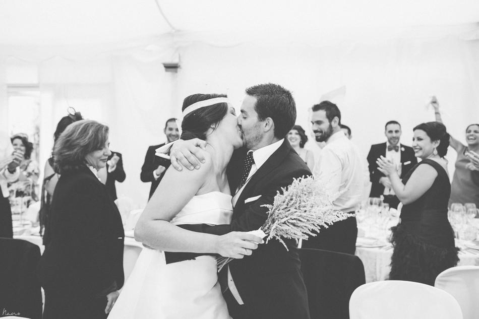 boda-castillo-seguras-caceres-vanesa-y-gonzalo-0688