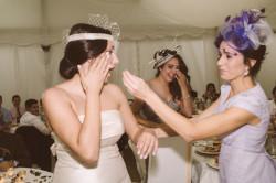 boda-castillo-seguras-caceres-vanesa-y-gonzalo-0723