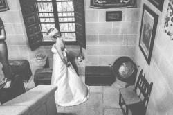 boda-castillo-seguras-caceres-vanesa-y-gonzalo-0780