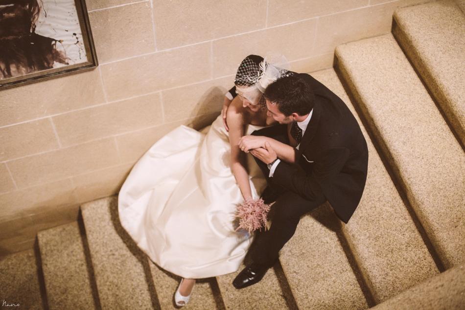 boda-castillo-seguras-caceres-vanesa-y-gonzalo-0795