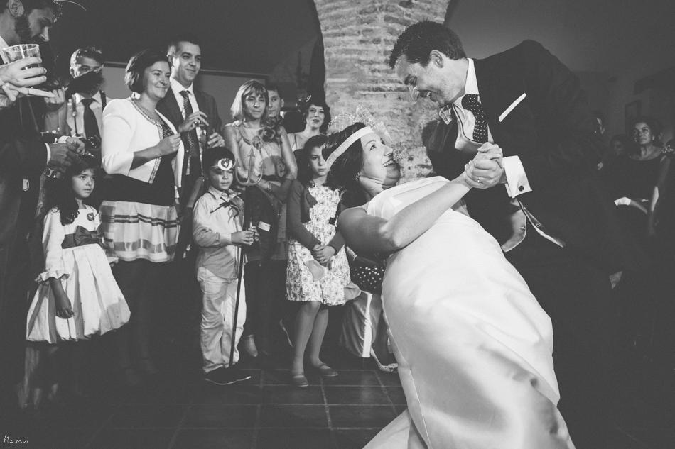boda-castillo-seguras-caceres-vanesa-y-gonzalo-0834