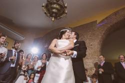 boda-castillo-seguras-caceres-vanesa-y-gonzalo-0840