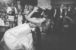 boda-castillo-seguras-caceres-vanesa-y-gonzalo-0846