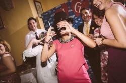 boda-castillo-seguras-caceres-vanesa-y-gonzalo-0951