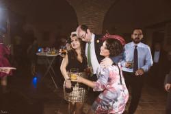 boda-castillo-seguras-caceres-vanesa-y-gonzalo-1017