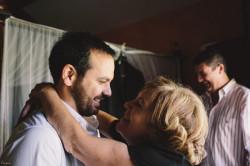 fotos-de-boda-en-jarandilla-de-la-vera-maite-y-jose-0042