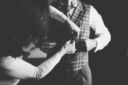 fotos-de-boda-en-jarandilla-de-la-vera-maite-y-jose-0050