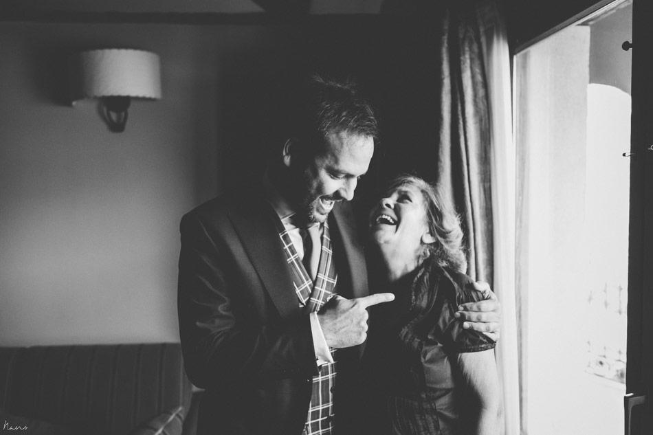 fotos-de-boda-en-jarandilla-de-la-vera-maite-y-jose-0071
