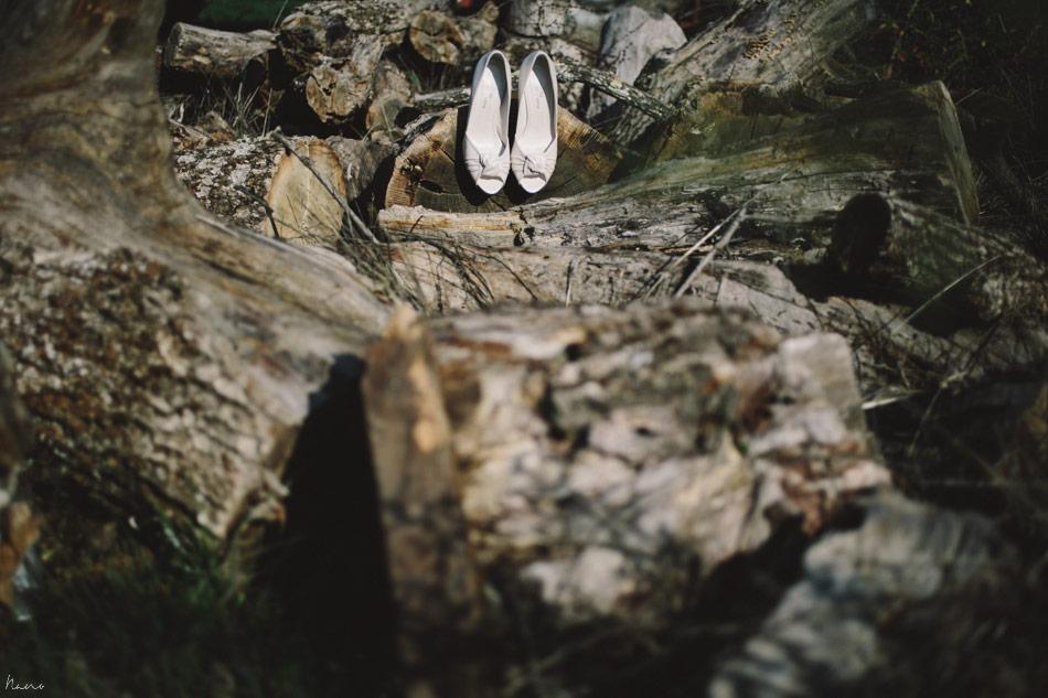 fotos-de-boda-en-jarandilla-de-la-vera-maite-y-jose-0083