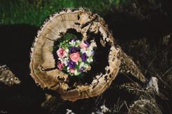 fotos-de-boda-en-jarandilla-de-la-vera-maite-y-jose-0095