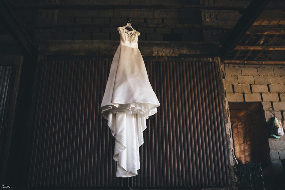 fotos-de-boda-en-jarandilla-de-la-vera-maite-y-jose-0096