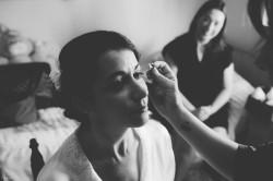 fotos-de-boda-en-jarandilla-de-la-vera-maite-y-jose-0102